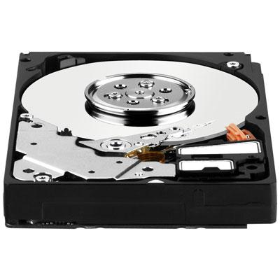 """Western Digital Releases 2.5"""" VelociRaptor 10,000 RPM HDD - Storage 4"""