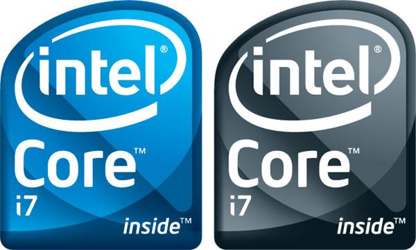 Potential Intel Core i7 Nehalem information leaks - Processors 2