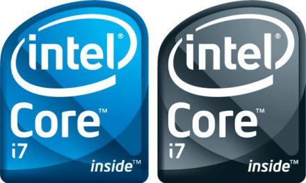 Potential Intel Core i7 Nehalem information leaks