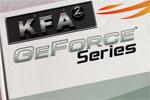 Galaxy KFA2 GeForce 9800 GT 512MB Review