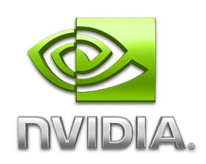 Digitimes interviews NVIDIA CEO: GPU on CPU 'a waste'