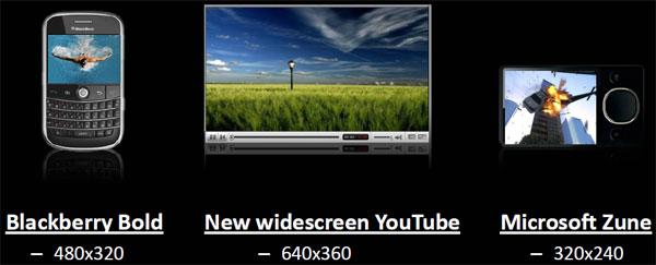 Elemental Technologies Badaboom Media Converter v1.1 Update - Graphics Cards 13