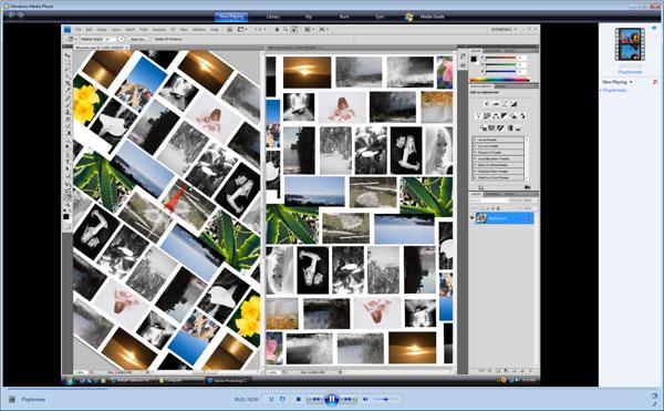 NVIDIA Quadro CX Review and Adobe CS4 GPU Acceleration - Graphics Cards  3