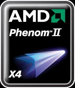 AMD drops quad-core Phenom processor pricing - General Tech 2