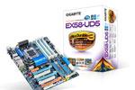 Gigabyte GA-EX58-UD5 X58 Motherboard Review
