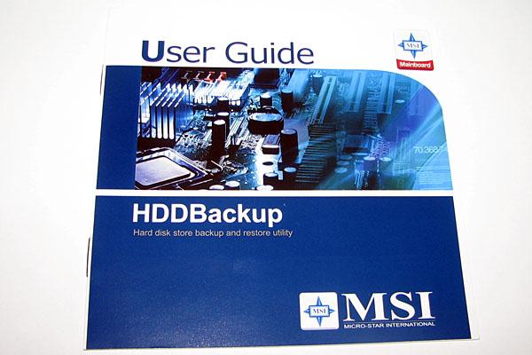 MSI X58 Platinum LGA 1366 Motherboard Review - Motherboards  6