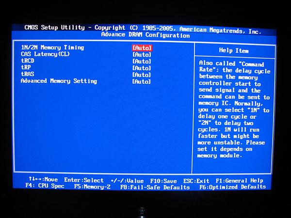 MSI X58 Platinum LGA 1366 Motherboard Review - Motherboards  17