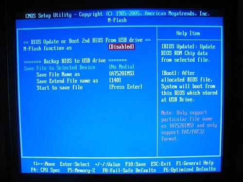 MSI Eclipse SLI X58 LGA 1366 Motherboard Review - Motherboards  19