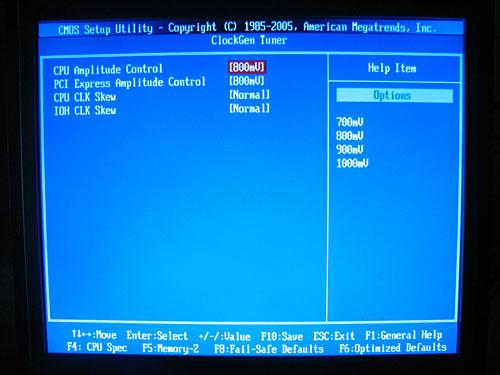 MSI Eclipse SLI X58 LGA 1366 Motherboard Review - Motherboards  15