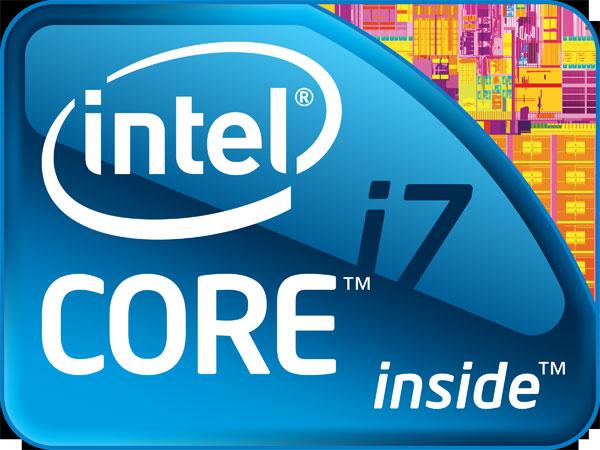 Details of Intel Core i7, i5, i3 branding finally shown