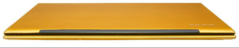 VIA Nano Processor Powers New Tongfong Thin and Light Notebook - Mobile  1