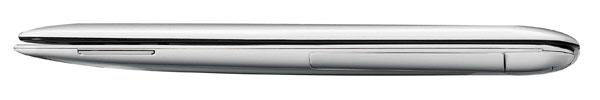 Computex 2009: ASUS shows off new EeeNAS, EeePC Tablet and Eee Seashells - Mobile 15