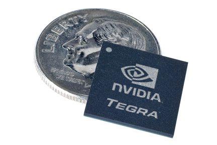 Zune HD uses NVIDIA Tegra processor - confirmed - Mobile 3