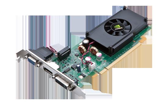 NVIDIA 40nm desktop variants show on...nvidia.com! - Graphics Cards 7