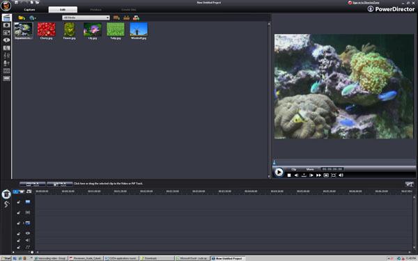ATI Stream vs. NVIDIA CUDA - GPGPU computing battle royale - Graphics Cards 54
