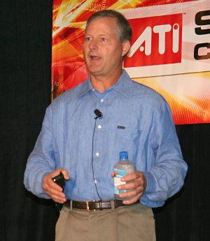 ATI Stream vs. NVIDIA CUDA - GPGPU computing battle royale - Graphics Cards 56