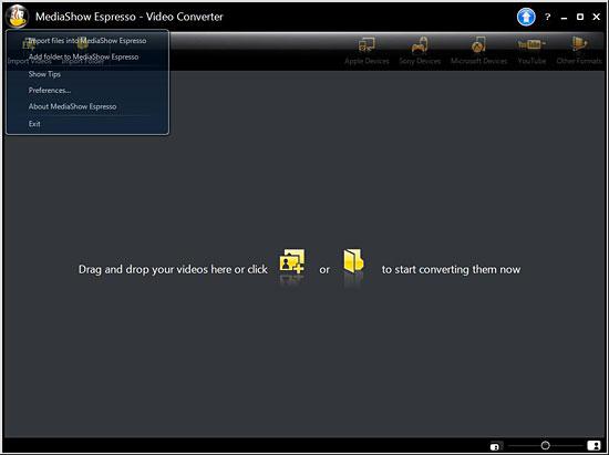 ATI Stream vs. NVIDIA CUDA - GPGPU computing battle royale - Graphics Cards 57