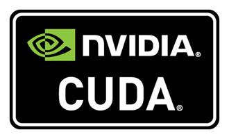 ATI Stream vs. NVIDIA CUDA - GPGPU computing battle royale - Graphics Cards 60
