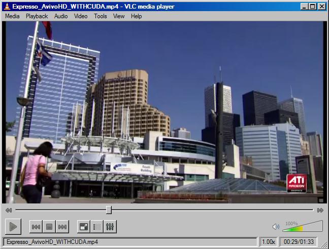 ATI Stream vs. NVIDIA CUDA - GPGPU computing battle royale - Graphics Cards 58