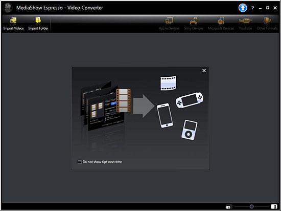 ATI Stream vs. NVIDIA CUDA - GPGPU computing battle royale - Graphics Cards 55