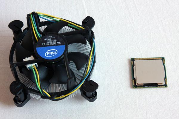 Intel Core i7-860 Lynnfield Processor Review - Best value in processors? - Processors  2