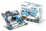 Gigabyte GA-EX58-Extreme LGA 1366 i7 Motherboard Review