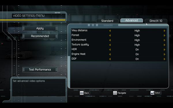 AMD Radeon HD 5870 Triple CrossFireX Performance Testing - Graphics Cards 65