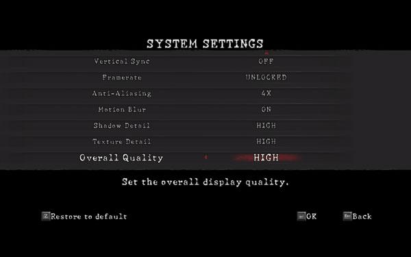 AMD Radeon HD 5870 Eyefinity Performance Testing - Graphics Cards 41