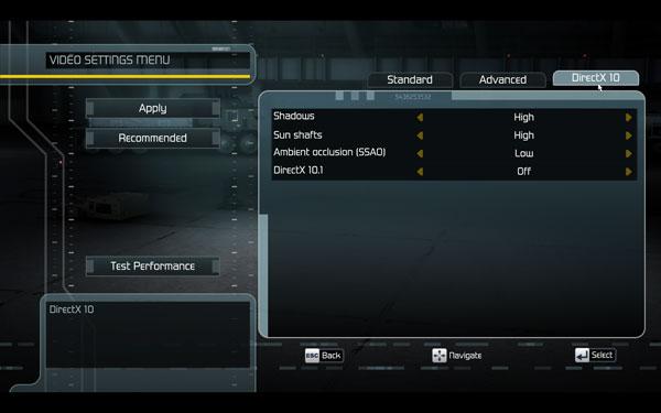 AMD Radeon HD 5870 Eyefinity Performance Testing - Graphics Cards 42