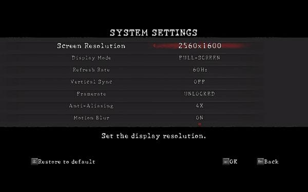 Galaxy GeForce GTX 260+ Razor Edition - Single slot performance - Graphics Cards 72