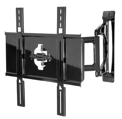 Peerless Industries now Offering Slim Profile LCD mounts - Displays  2