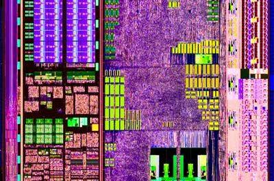 Intel to Release Atom N470