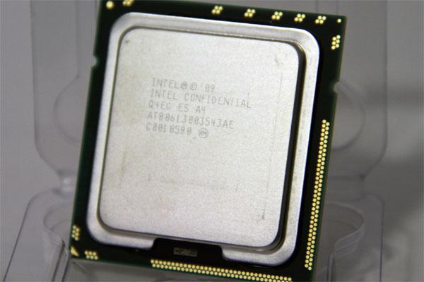 Intel Core i7-980X Gulftown Hexa-core Processor Review - Processors 84