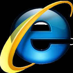 Microsoft Reveals Plans for IE9 - General Tech 3