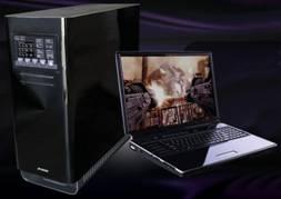 BFG Tech Announces Customer Appreciation Sale on Phobos and Deimos High Performance Systems - Systems 2