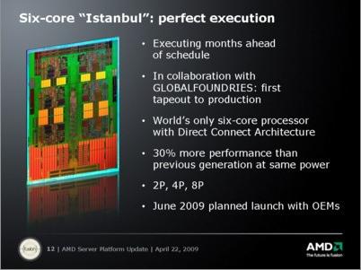 Phenom II X6.... What We Know So Far - Processors 3