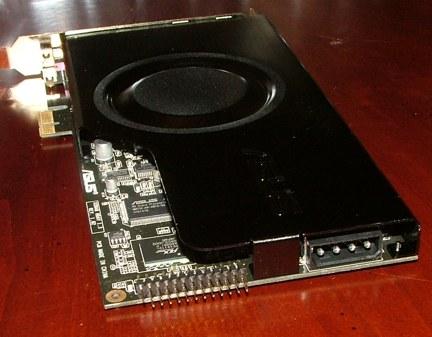 Asus Xonar HDAV 1.3 Deluxe Review: The Penultimate HTPC Soundcard? - General Tech 14