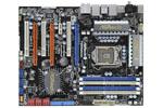 ASRock P55 Deluxe LGA 1156 ATX Motherboard Review