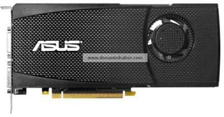 nVIDIA's open secret, the 'unreleased' GTX465