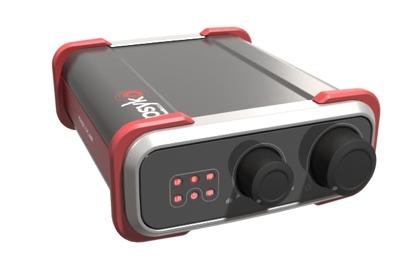 Psyko 5.1 Surround Sound Headphones Review - General Tech 31