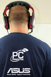 Psyko 5.1 Surround Sound Headphones Review - General Tech  3