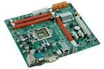 ECS H55H-M LGA 1156 mATX Motherboard Review – Intel on a budget