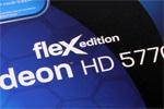 Sapphire Radeon HD 5770 Flex Graphics Card Review – Easy Eyefinity