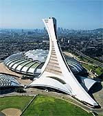 montreal_olympics