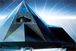 MSI GeForce GTX 460 1GB HAWK Review – Custom Everything