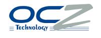 OCZ Technology Announces Partnership With Eurocom for Mobile SSD Integration - Storage 4