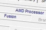 AMD E-350 1.6 GHz APU Brazos Platform Preview – Zacate APU Benchmarked