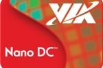 VIA Nano DC and VN1000 Preview – Dual Core Nanos Finally in the Pipe