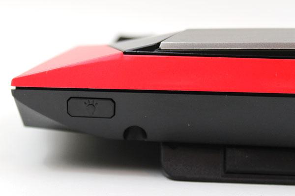 Gigabyte K8100 Aivia Gaming Keyboard Review - General Tech 37