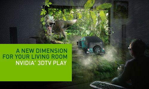 Galaxy GeForce GTX 460 1GB WHDI Edition - Wireless HDMI Streaming - Graphics Cards  1